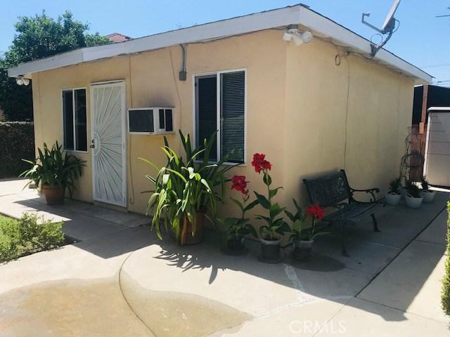 12214 Cambrian Court 2, Artesia, CA 90701