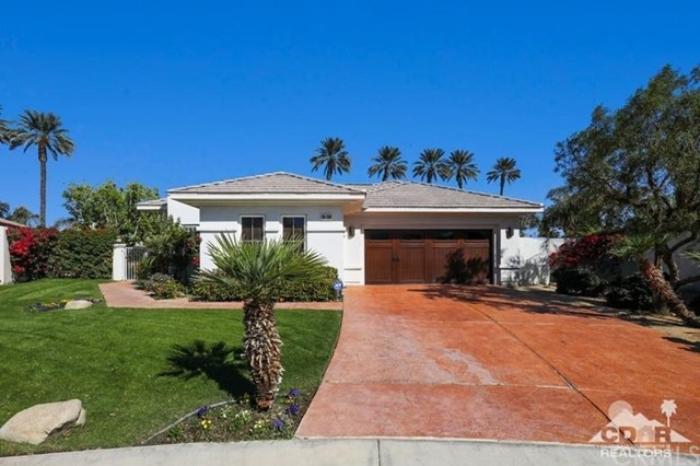 50030 Monteloma Court, La Quinta, CA 92253