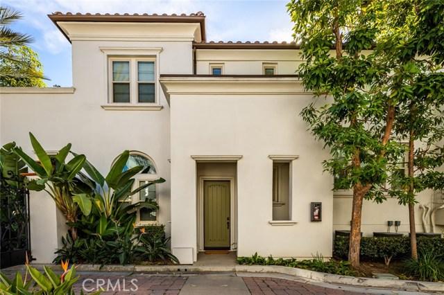 1747 Grand Avenue 2, Long Beach, CA 90804