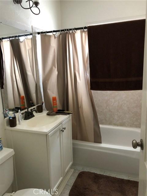 766 25th, San Pedro, California 90731, ,Residential Income,For Sale,25th,SB19256505