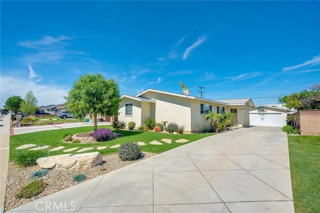 3209 Cricklewood Street, Torrance, California 90505, 3 Bedrooms Bedrooms, ,1 BathroomBathrooms,For Sale,Cricklewood,PW19073750