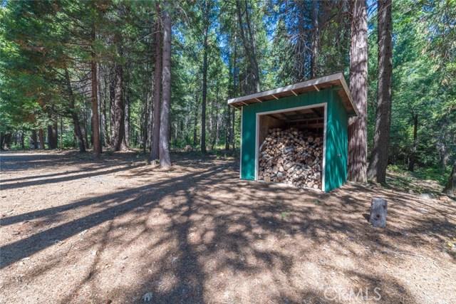 5453 Platt Mountain Rd, Forest Ranch, CA 95942 Photo 21