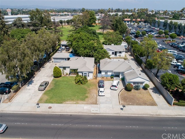 12210 Hoxie Avenue, Norwalk, CA 90650