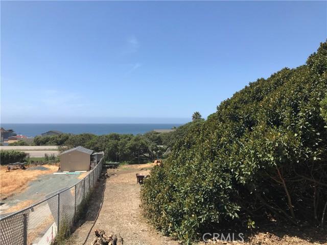 3256 Ocean Bl, Cayucos, CA 93430 Photo 1