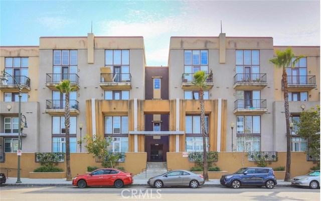 360 W Avenue 26 336, Los Angeles, CA 90031