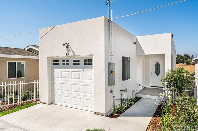 4141 RAYNOL, Los Angeles, CA 90032