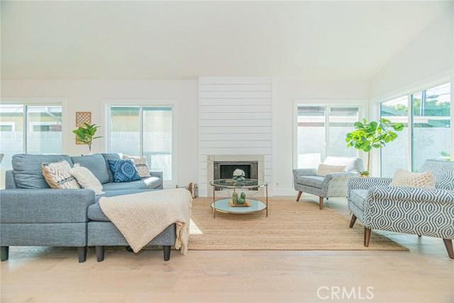 1148 N Poinsettia Avenue, Manhattan Beach, CA 90266