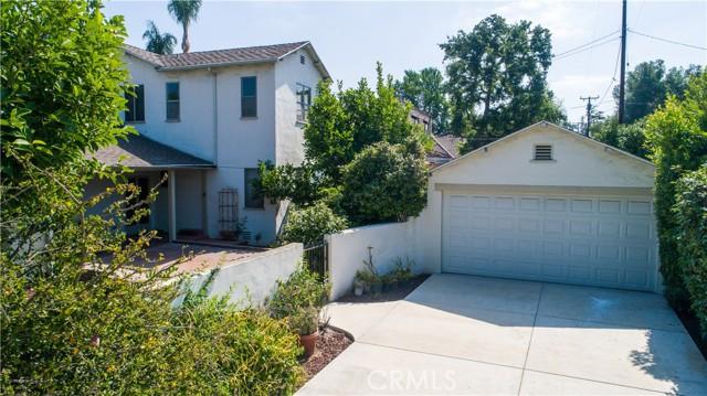 48. 454 W Palm Drive Covina, CA 91723