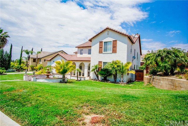 8872 Windmill Place, Riverside, CA 92508