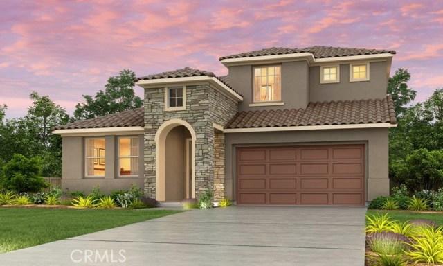 1427 San Pedro Street, Los Banos, CA 93635