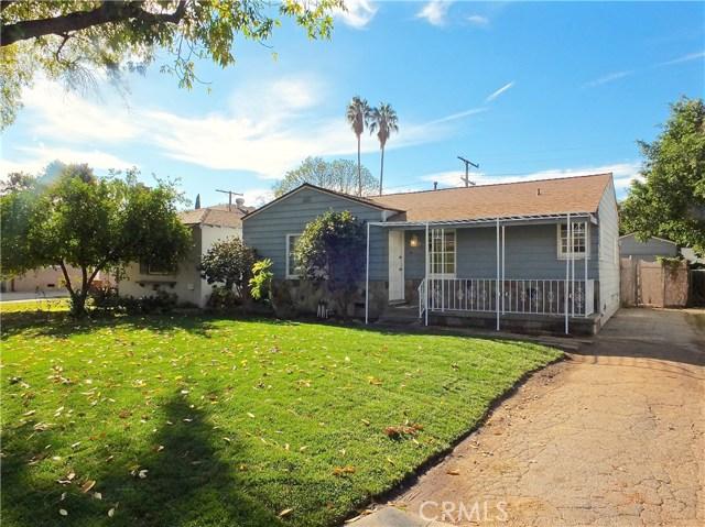 1428 Lake Street, Glendale, CA 91201