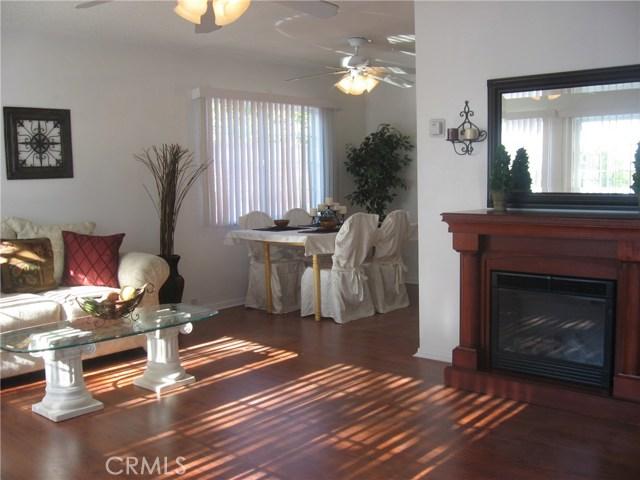 237 N Florence Street, Ridgecrest, CA 93555