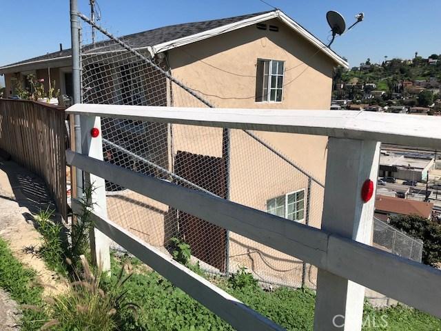 4944 Dartmouth Avenue, Los Angeles, CA 90032
