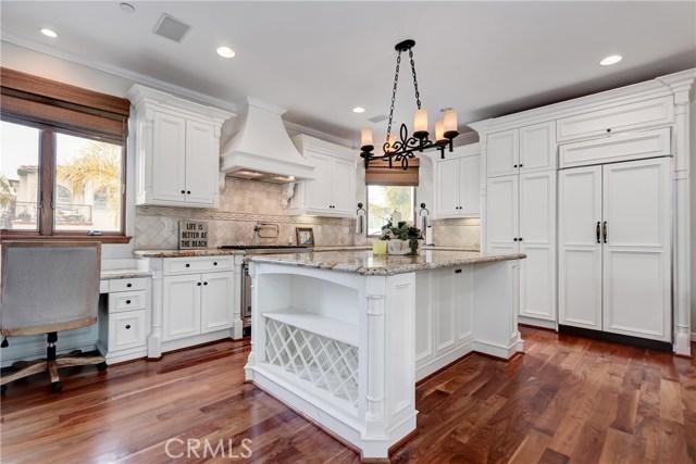 3105 Alma Avenue, Manhattan Beach, California 90266, 3 Bedrooms Bedrooms, ,3 BathroomsBathrooms,For Sale,Alma,SB20213387