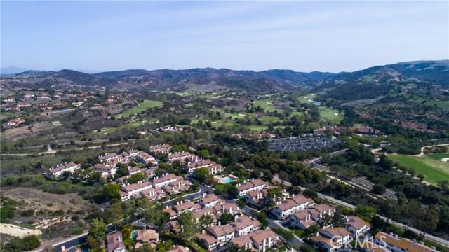 5 Starshine, Irvine, CA 92603 Photo 31