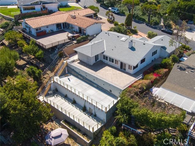 2348 Colt Road Rancho Palos Verdes, CA 90275