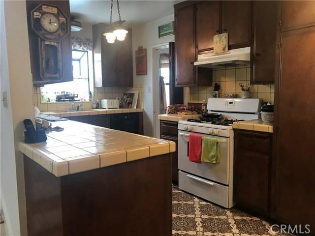711 Maria Avenue, Redondo Beach, California 90277, 3 Bedrooms Bedrooms, ,3 BathroomsBathrooms,For Sale,Maria,SB20257032