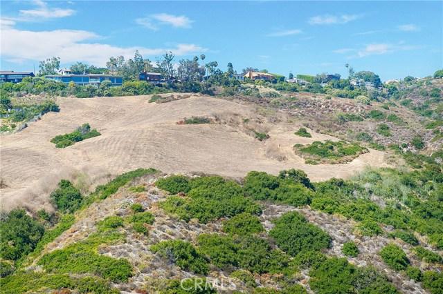 1 Temple Hills, Laguna Beach, CA 92607