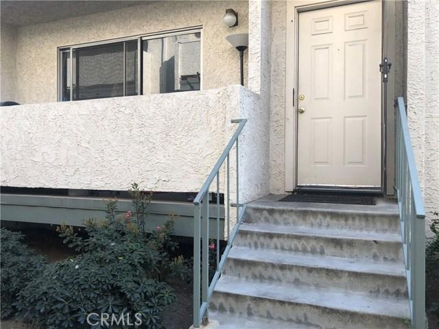 8801 Cedros Avenue 10, Panorama City, CA 91402