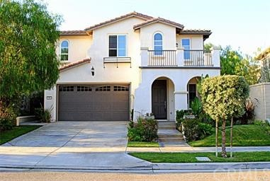 Photo of 24 Paseo Canos, San Clemente, CA 92673