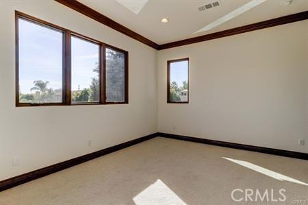 224 W Londgen Ave Arcadia, CA 91007