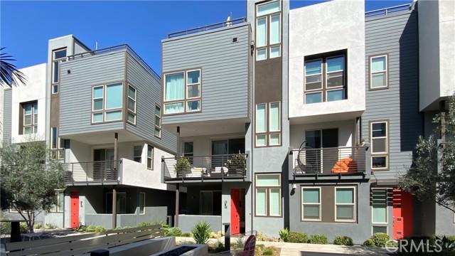 166 Placemark, Irvine, CA 92614