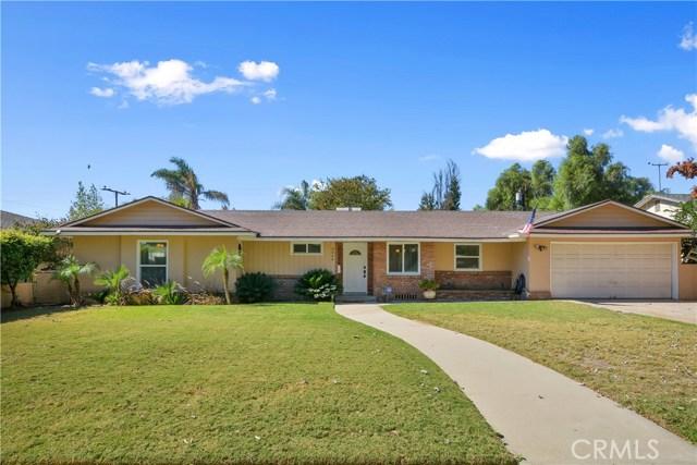 3046 Fremontia Drive, San Bernardino, CA 92404