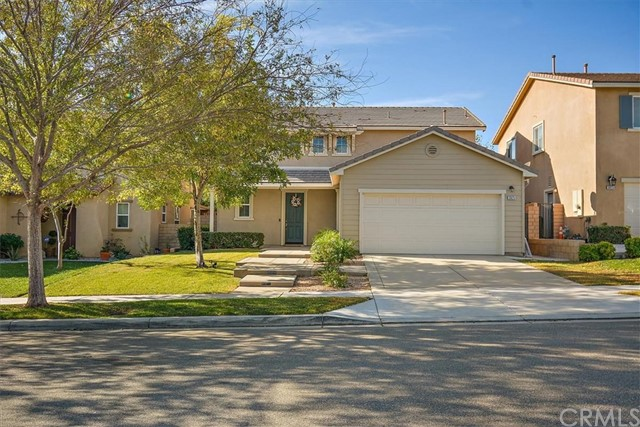 3825 American Elm Road, San Bernardino, CA 92407