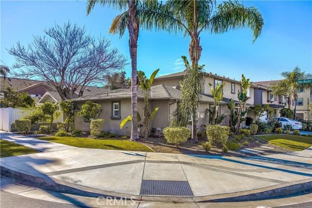 1565 E Spruce Street B, Placentia, CA 92870