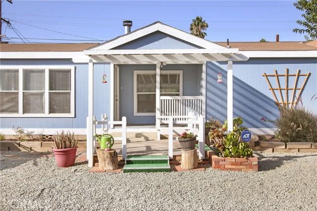 31076 Terand Avenue, Homeland, CA 92548