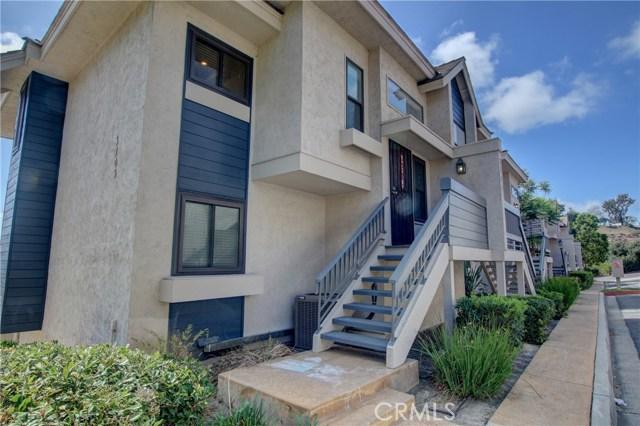 3705 A Balboa Terrace San Diego, CA 92117