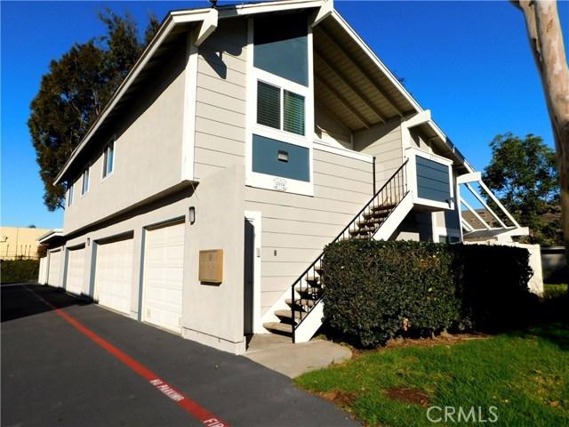 2504 S Laurelwood 136, Santa Ana, CA 92704