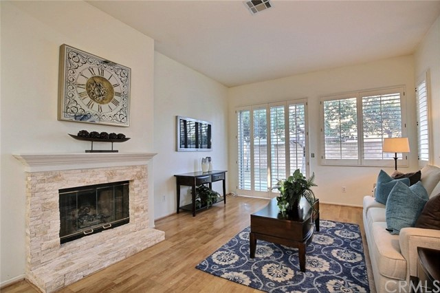 6985 Fontaine Place, Rancho Cucamonga, CA 91739