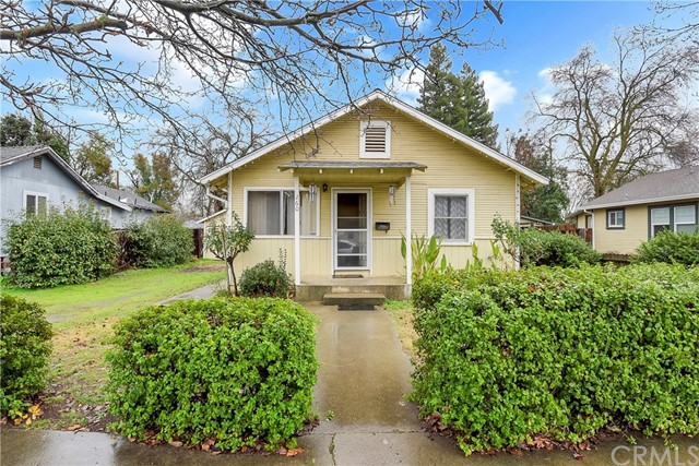 260 Indiana Street, Gridley, CA 95948