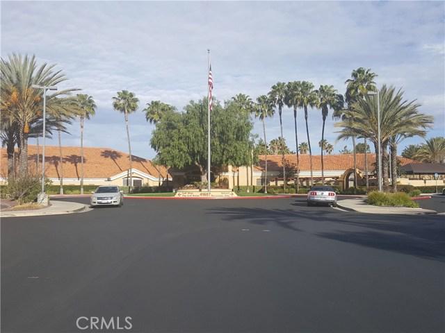 31490 Congressional Dr, Temecula, CA 92591 Photo 34