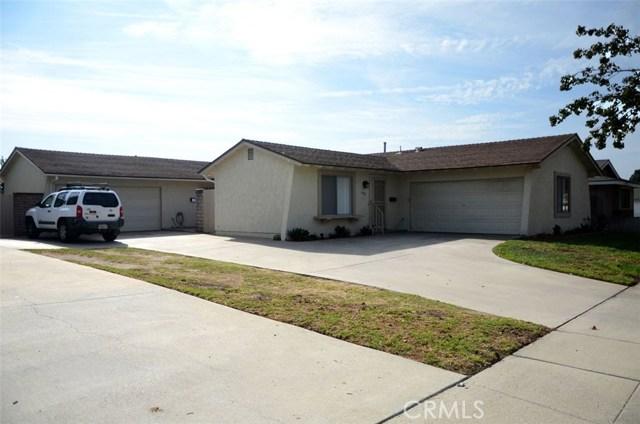 9522 El Cajon St, Ventura, CA 93004