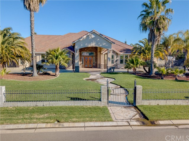 5652 Kettle Rock Drive, Atwater, CA 95301