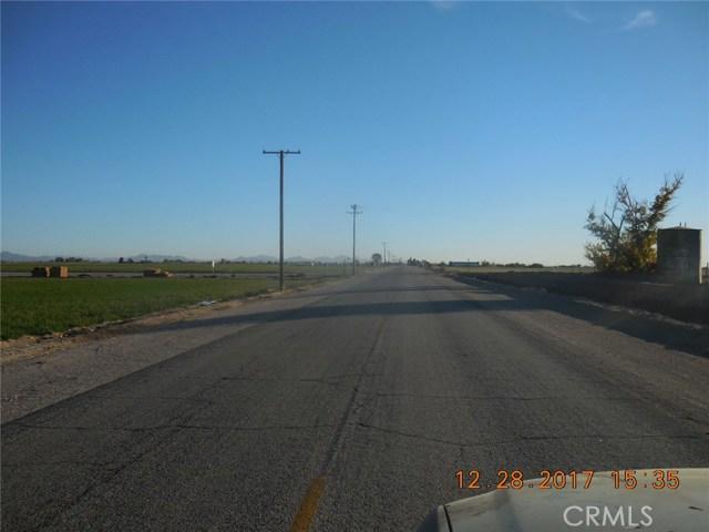 Image 9 For 3540 Lovekin Boulevard