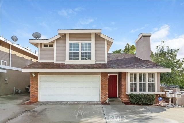 920 S California Avenue, Monrovia, CA 91016