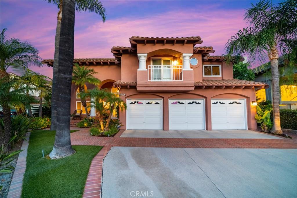 Photo of 21236 Hillgate Circle, Rancho Santa Margarita, CA 92679