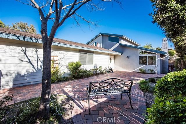 12 Hopkins St, Irvine, CA 92612 Photo 3