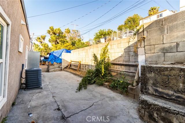 4202 City Terrace Dr, City Terrace, CA 90063 Photo 44