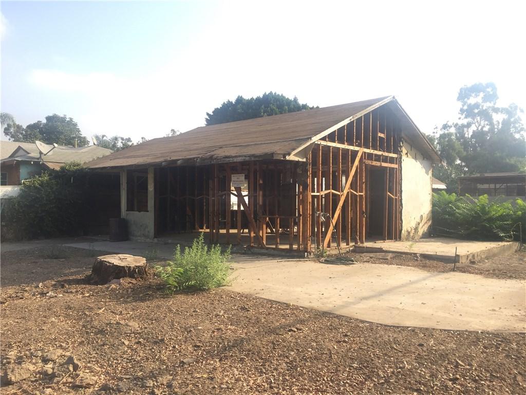 2208 Kaydel Road, Whittier, CA 90601