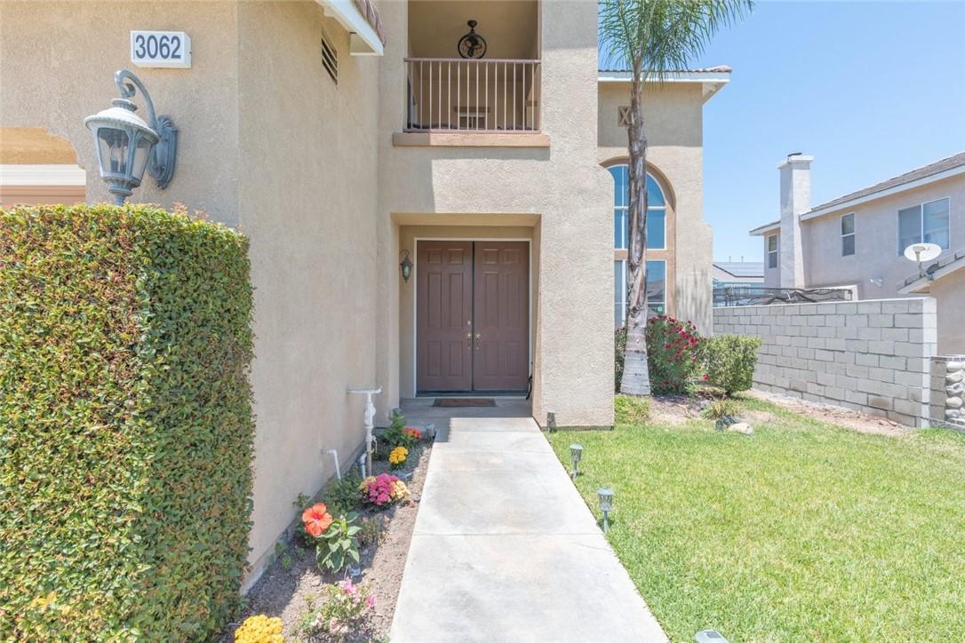 7. 3062 Pinehurst Drive Corona, CA 92881