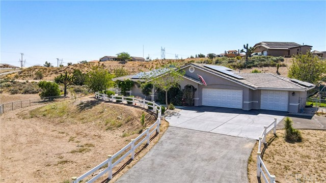 8071 Anaconda Av, Oak Hills, CA 92344 Photo 6
