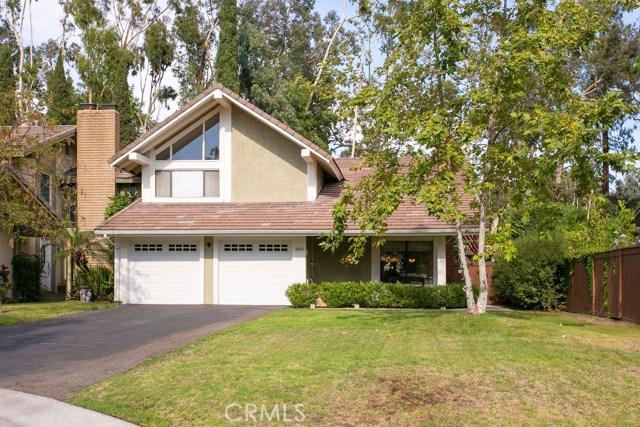 1659 N Gymkhana Street, Orange, CA 92869