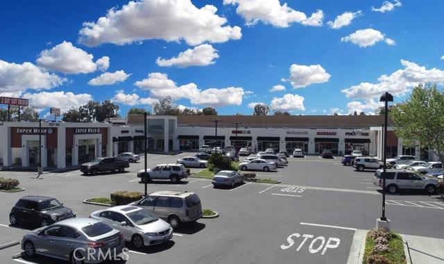 707 N Placentia Avenue, Fullerton, CA 92831