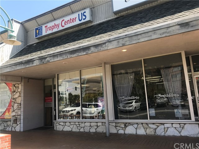 314 S Glendora Avenue, West Covina, CA 91790