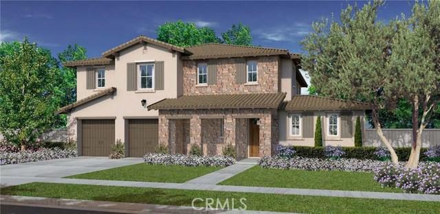 6718 Avana Place, Rancho Cucamonga, CA 91739