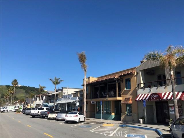 340 Front Street A, Avila Beach, CA 93424